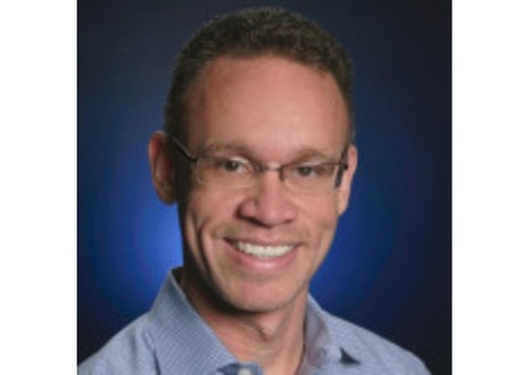 Lee Stanford - Farmers Insurance Agent in Sonoma, CA