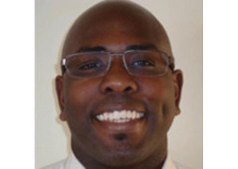 Dennis McCarter - Farmers Insurance Agent in Rohnert Park, CA