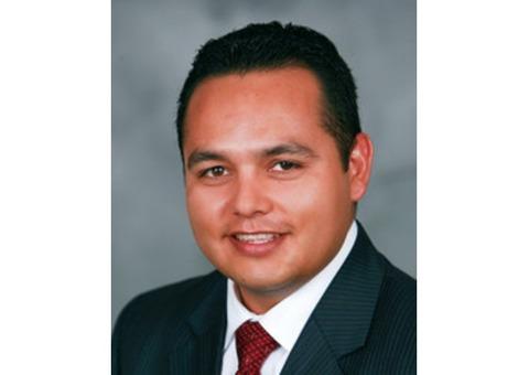 Miguel Alfaro - State Farm Insurance Agent in Petaluma, CA