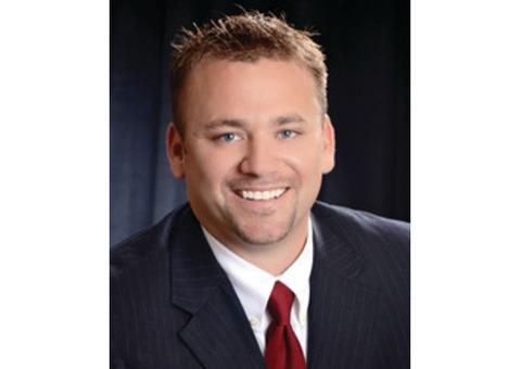 Jared Soukup - State Farm Insurance Agent in Cotati, CA