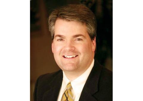 Joe Ruppe - State Farm Insurance Agent in Santa Rosa, CA