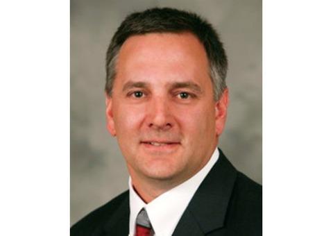 Tony Maestri - State Farm Insurance Agent in Rohnert Park, CA