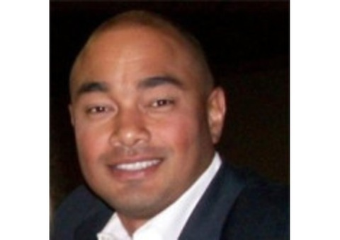 Jack Woo Jr - Farmers Insurance Agent in Windsor, CA