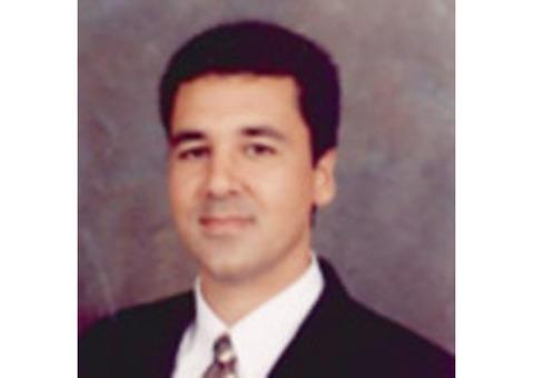 Jeffrey Martin - Farmers Insurance Agent in Sonoma, CA