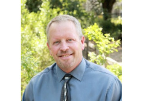 Brian Hunsaker - Farmers Insurance Agent in Windsor, CA