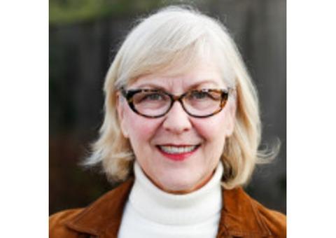Eileen Keister - Farmers Insurance Agent in Sonoma, CA