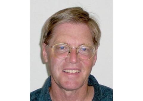 Michael Loomis - State Farm Insurance Agent in Rohnert Park, CA