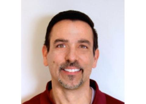 Paul Butkus - Farmers Insurance Agent in Sebastopol, CA