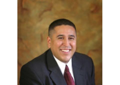 Jose Trejo - Farmers Insurance Agent in Sebastopol, CA
