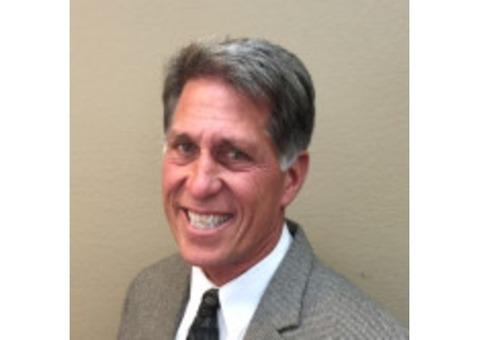 Cliff King - Farmers Insurance Agent in Petaluma, CA
