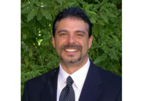 Paul Demil - Farmers Insurance Agent in Petaluma, CA