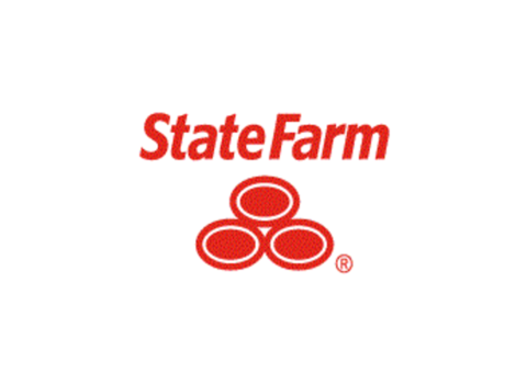 Chris Andersen - State Farm Insurance Agent in Cloverdale, CA