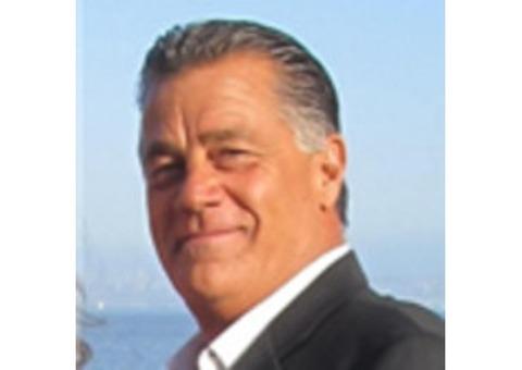 Brian Delaney - Farmers Insurance Agent in Petaluma, CA