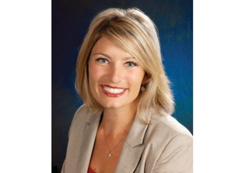 Kendra Cochran - State Farm Insurance Agent in Petaluma, CA