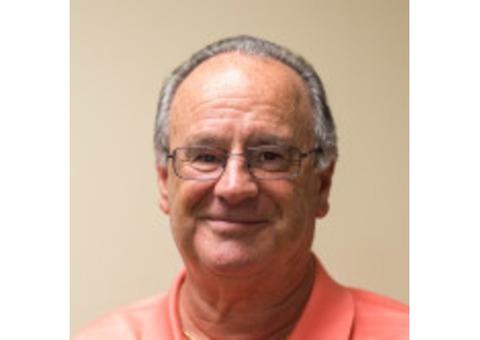 Bruce Dini - Farmers Insurance Agent in Healdsburg, CA