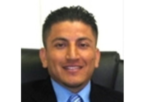 Fernando Marron - Farmers Insurance Agent in Windsor, CA