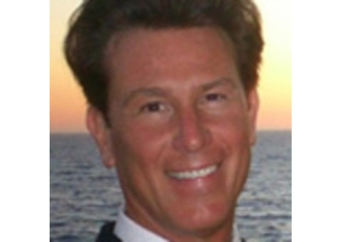 Gary Kozak - Farmers Insurance Agent in Rohnert Park, CA