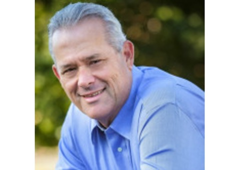 Robert Roland - Farmers Insurance Agent in Petaluma, CA