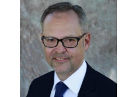 David Brown - Farmers Insurance Agent in Rohnert Park, CA
