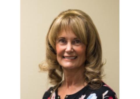 Dayna Sibert - Farmers Insurance Agent in Healdsburg, CA