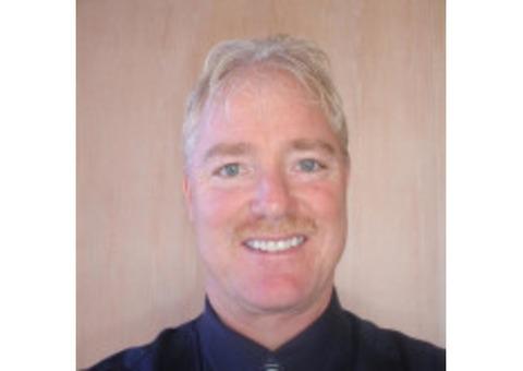 John Milner - Farmers Insurance Agent in Rohnert Park, CA