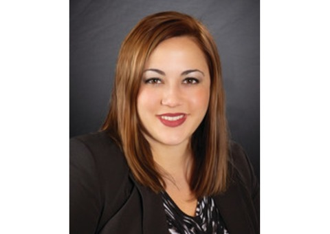 Christine Tickner - State Farm Insurance Agent in Sonoma, CA