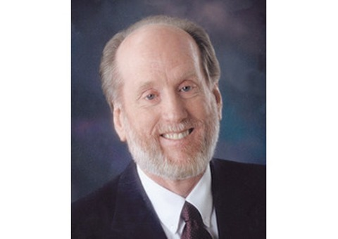 Mark Fink - State Farm Insurance Agent in Sebastopol, CA